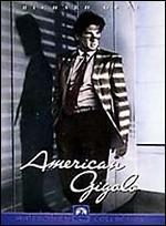 American Gigolo - Paul Schrader