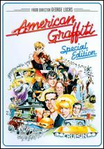 American Graffiti [Special Edition] - George Lucas