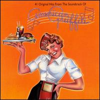 American Graffiti - Original Soundtrack