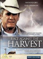 American Harvest - Dick Lowry