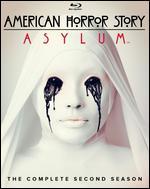 American Horror Story: Season 02 -