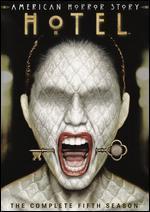 American Horror Story: Season 05