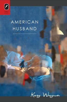 American Husband - Wayson, Kary, Ms.
