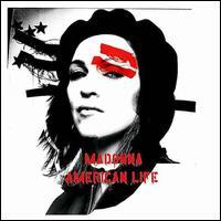American Life - Madonna