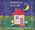 American Lullaby