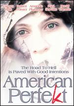 American Perfekt - Paul Chart