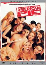 American Pie [P&S] [Collector's Edition] [Rated]