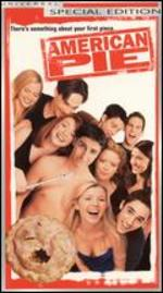 American Pie [P&S] [Collector's Edition]