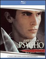 American Psycho [Blu-ray] - Mary Harron