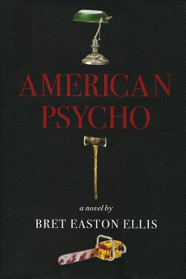 American Psycho - Ellis, Bret Easton, and Langan, John (Introduction by)