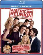 American Reunion [Blu-ray]