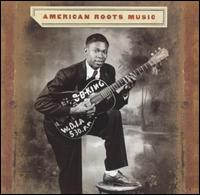 American Roots Music [Highlights] - Various Artists