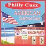 American Seashore Days
