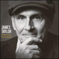 American Standard - James Taylor