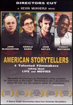 American Storytellers