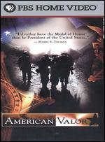 American Valor