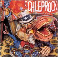 (America's) Dirty Little Secret - Schleprock