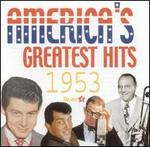 America's Greatest Hits, Vol. 4: 1953
