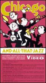 America's Music: Chicago and All That Jazz