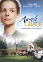 Amish Grace - Gregg Champion