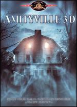 Amityville 3-D - Richard Fleischer; William Wales