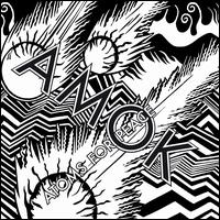 Amok - Atoms for Peace