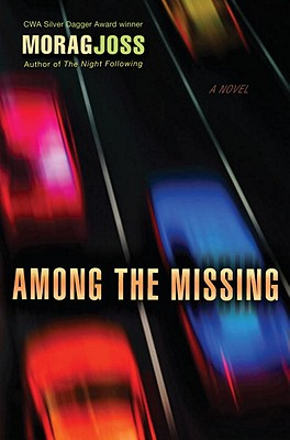 Among the Missing - Joss, Morag