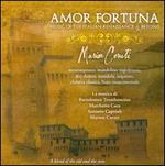 Amor Fortuna