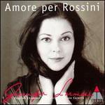 Amore Per Rossini