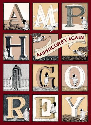 Amphigorey Again -