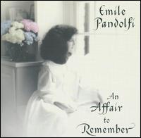 An Affair to Remember - Emile Pandolfi