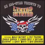 An All Star Tribute to Lynyrd Skynyrd