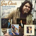 An American Dream: 4 Classic Albums, 1978-1992