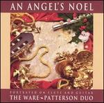An Angel's Noel