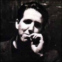 An Anthology: The Elektra Years - The Paul Butterfield Blues Band