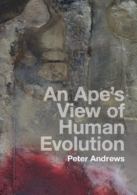 An Ape's View of Human Evolution - Andrews, Peter