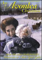 An Avonlea Christmas - Stefan Scaini