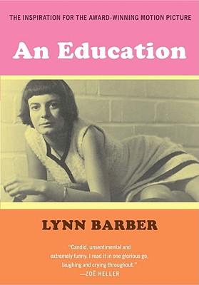 An Education - Barber, Lynn