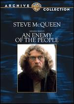 An Enemy of the People - George Schaefer