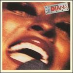 An Evening with Diana Ross - Diana Ross