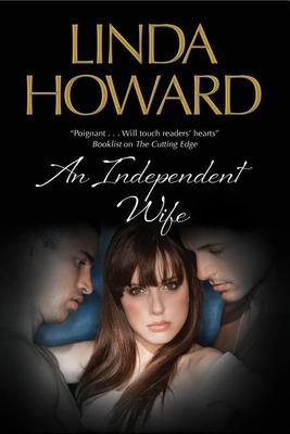 An Independent Wife - Howard, Linda
