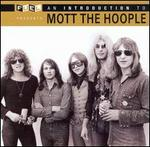 An Introduction to Mott the Hoople