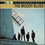 An Introduction to the Moody Blues