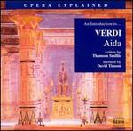 "An Introduction to Verdi's ""Aida"""