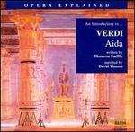 "An Introduction to Verdi's ""Aida"""