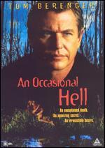An Occasional Hell - Salome Breziner