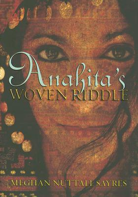 Anahita's Woven Riddle -