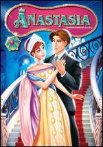 Anastasia [Repackaged]