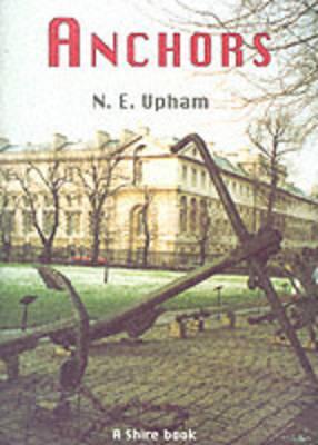 Anchors - Upham, N E