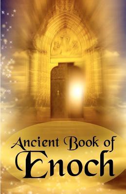 Ancient Book of Enoch - Johnson, Ken